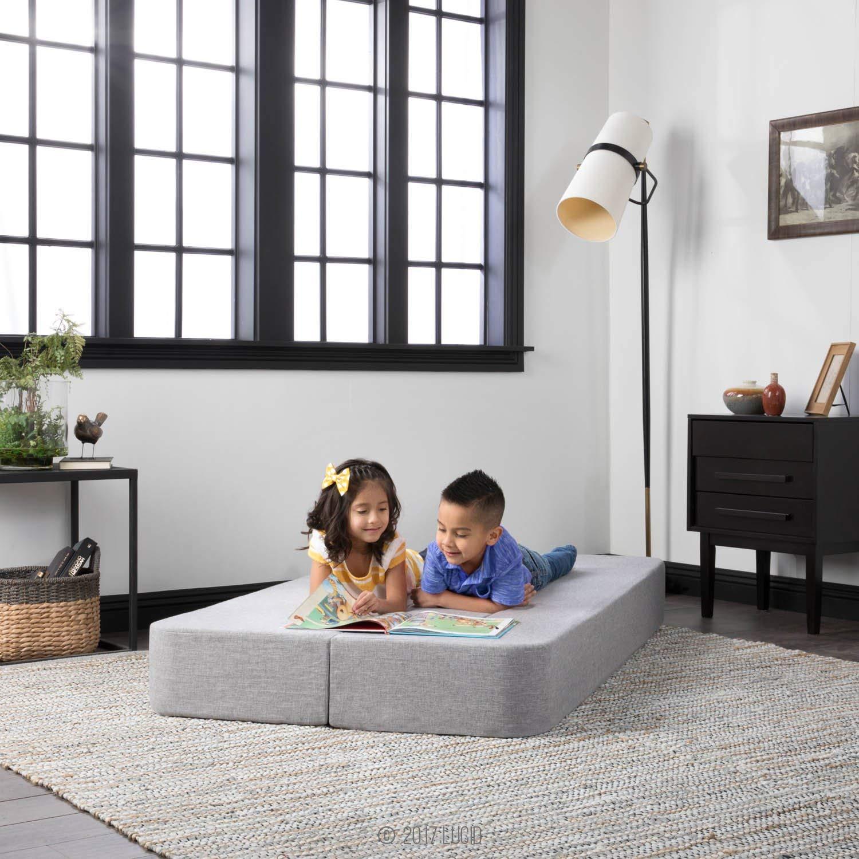Best Sofa Bed Mattress
