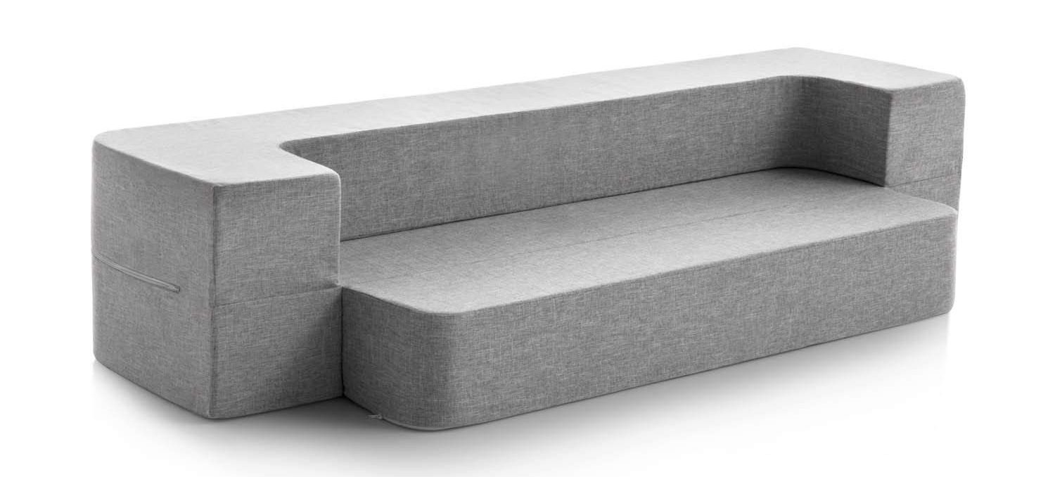 Picture of: You Can Thank Us Later 3 Reasons Thinking About Tri Fold Mattress