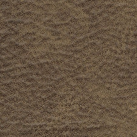 Ashley Leather Sectional Sleeper Sofa