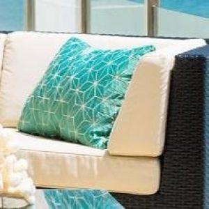 Real Wicker Patio Furniture