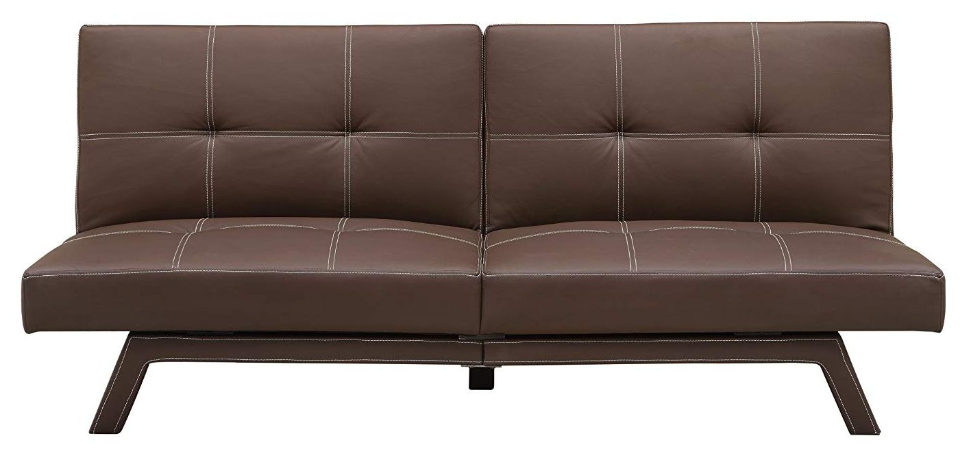 Cheap Futon Sofa Bed
