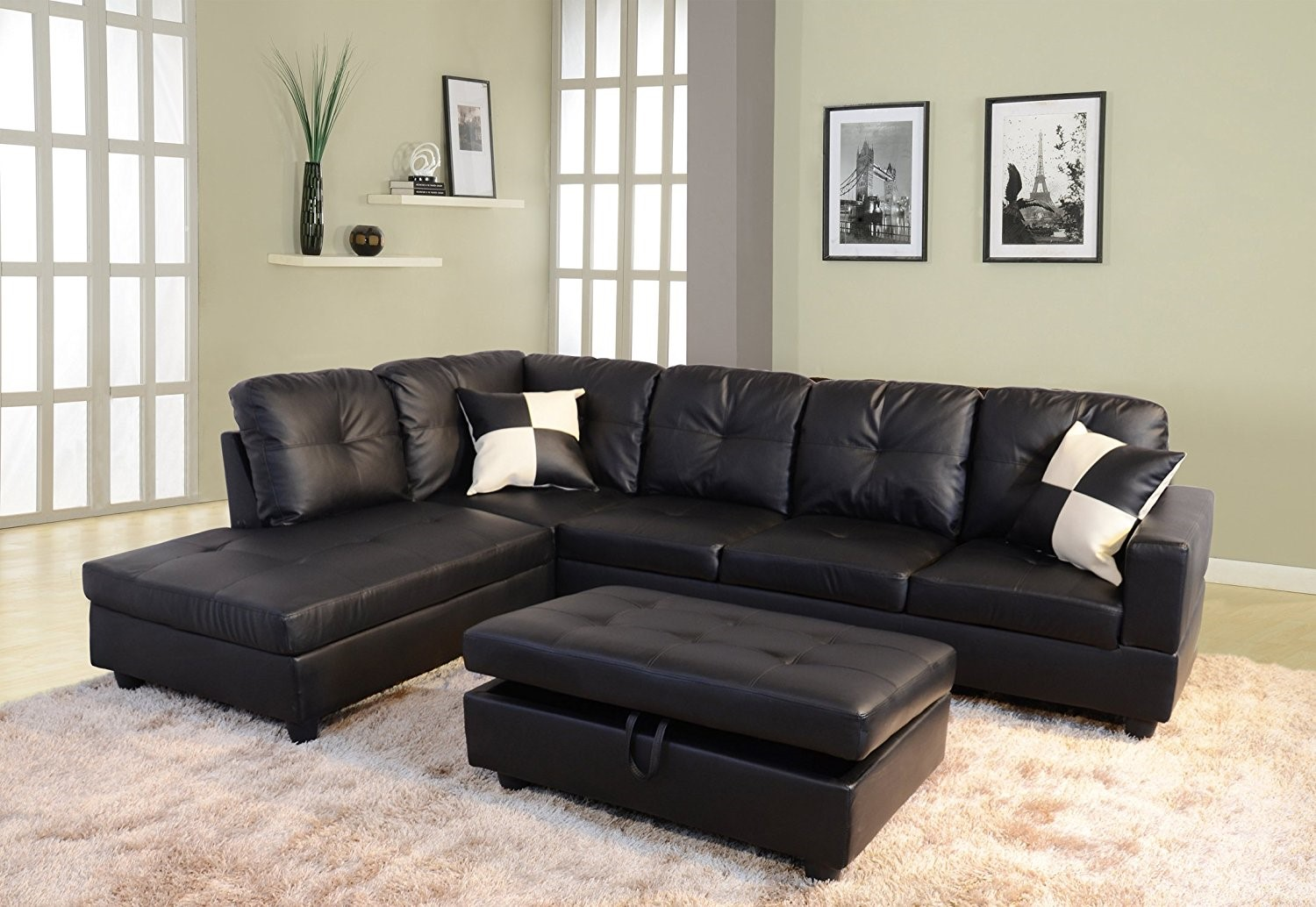 Astonishing Best Buy Faux Leather Sofa Review Free Shipping Theyellowbook Wood Chair Design Ideas Theyellowbookinfo