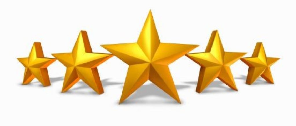 Homelegance Reclining Sofa Reviews