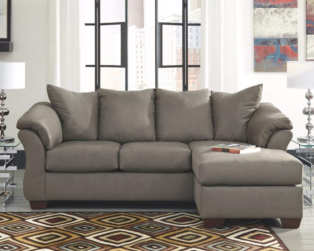 Ashley Furniture Chaise Lounge