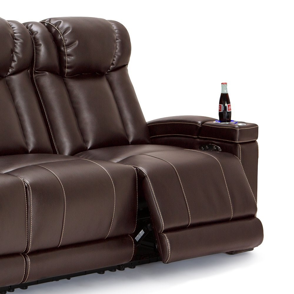 Best Home Theatre Recliners