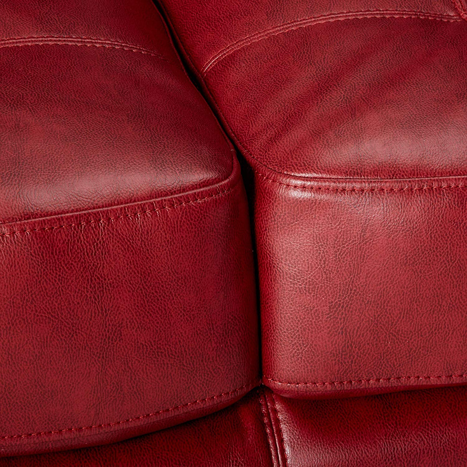 Cheap Leather Sofas