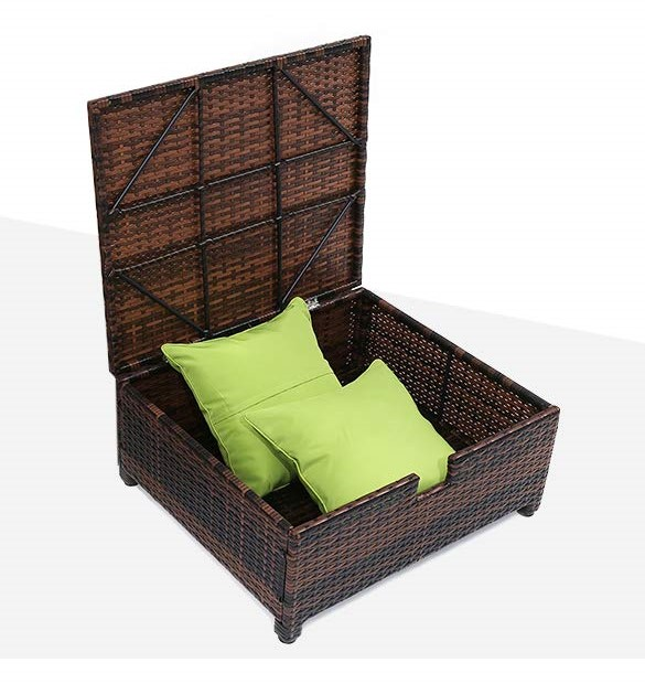 Cheap Outdoor Couch