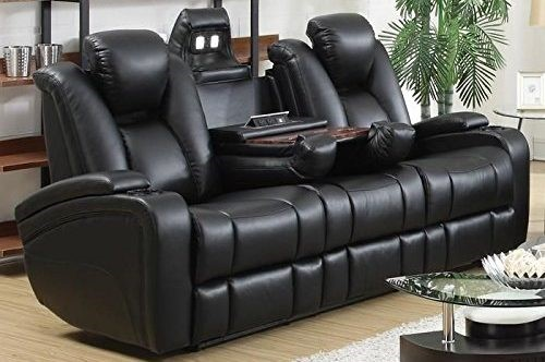 Lowest Prices Delange Power Reclining Sofa Review Free Shipping