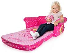 Fold Out Couch Toddler