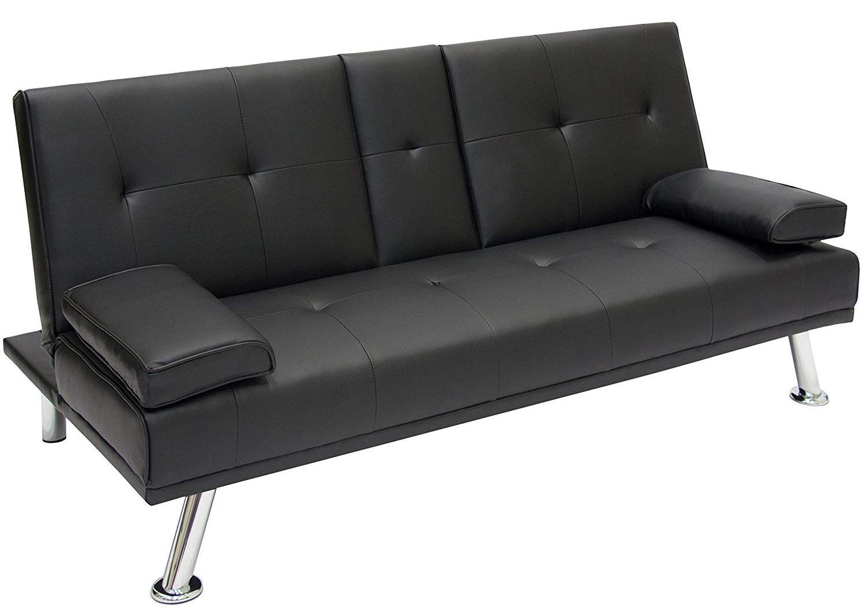 Fold Up Sofa
