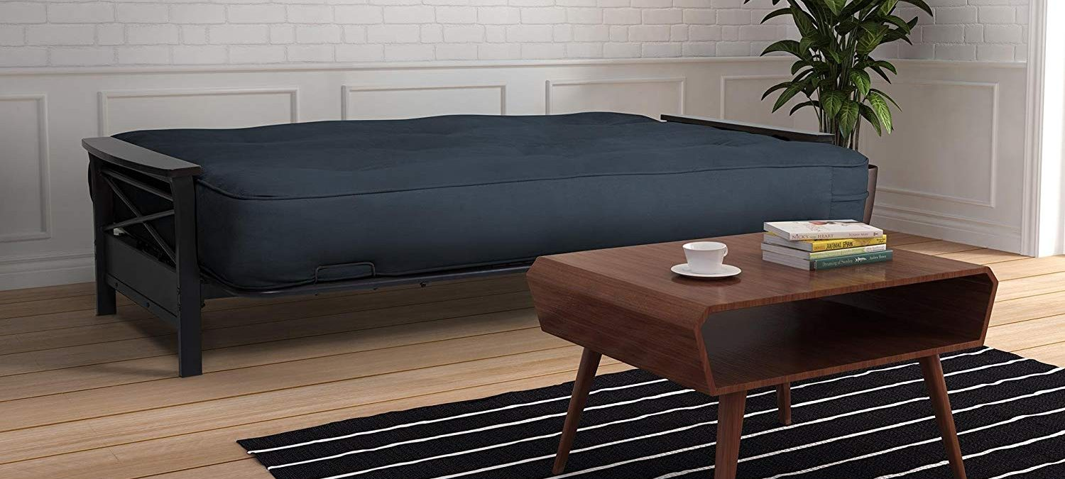 Futon Beds Queen Size