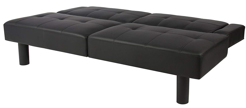 Futon Lounger Ikea
