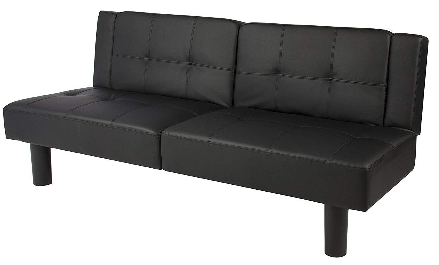 Luxury Futon Sofa Beds