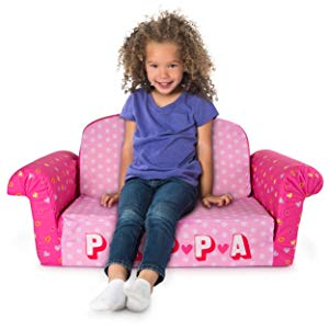 Sofa For Toddler