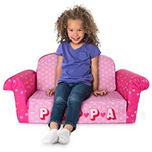 Sofa For Toddler