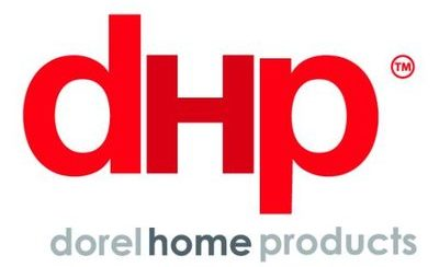 DHP Furniture