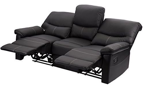 Top 5 Best Reclining Sofa Buyer Guides Review