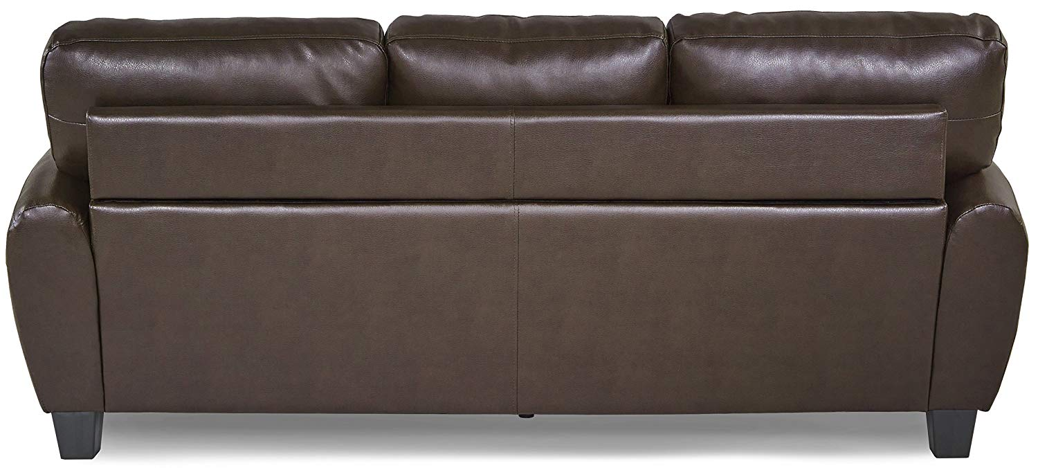 Super Cheap Sectional Sofas Under 500 For Living Room Furniture Uwap Interior Chair Design Uwaporg