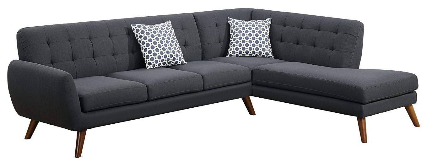 Remarkable Cheap Sectional Sofas Under 500 For Living Room Furniture Pdpeps Interior Chair Design Pdpepsorg