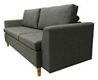 Sofa Sleeper With Chaise