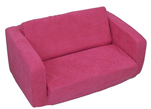 Toddler Flip Sofa