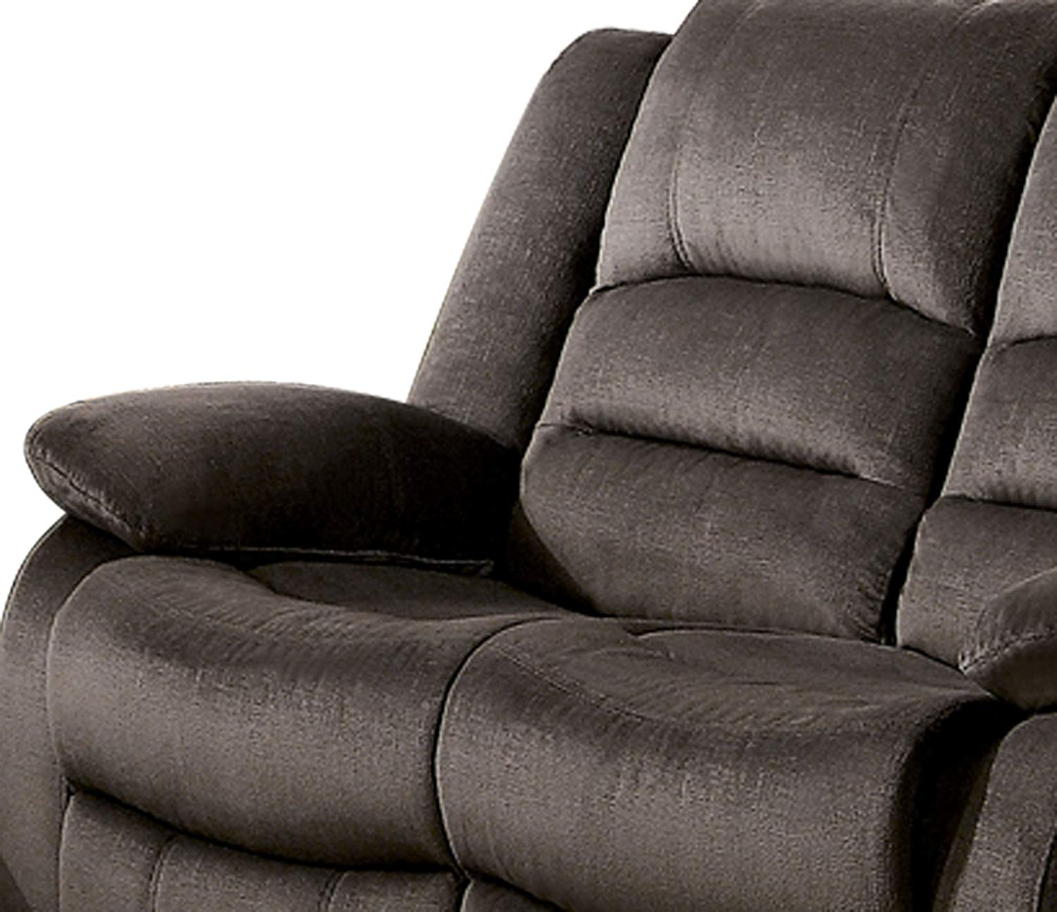 Best Loveseat Recliner Under 500 For Your Living Room Space