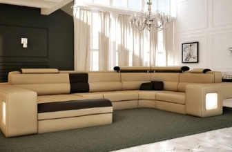 Terrific Leather Sofa Andrewgaddart Wooden Chair Designs For Living Room Andrewgaddartcom