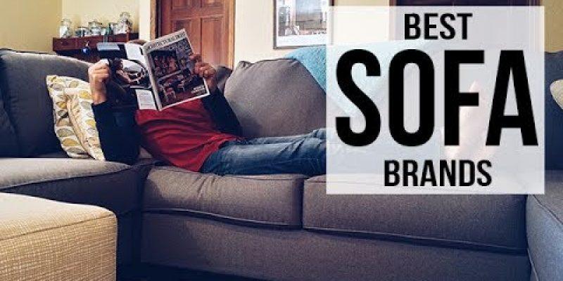 Homelegance sofa brand Archives | Best Sofa Review