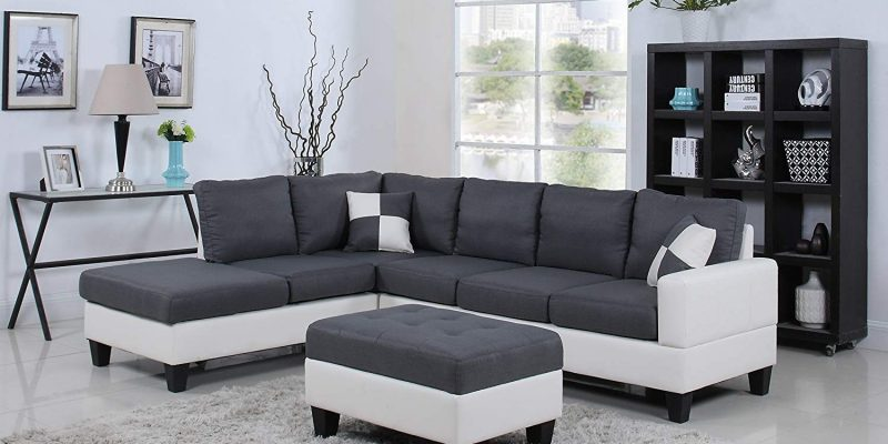 Cheap Living Room Sets Archives | Best Sofa Review