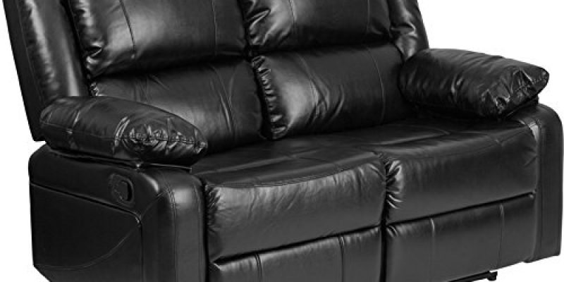 Fabulous Leather Loveseat Archives Best Sofa Review Pdpeps Interior Chair Design Pdpepsorg